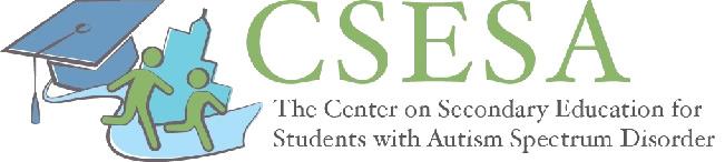 CSESA logo