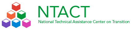 National Technical Assistance Center on Transition