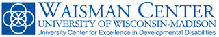 The Waisman Institute